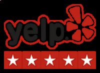 vectorYelpFiveStarIcon334.png