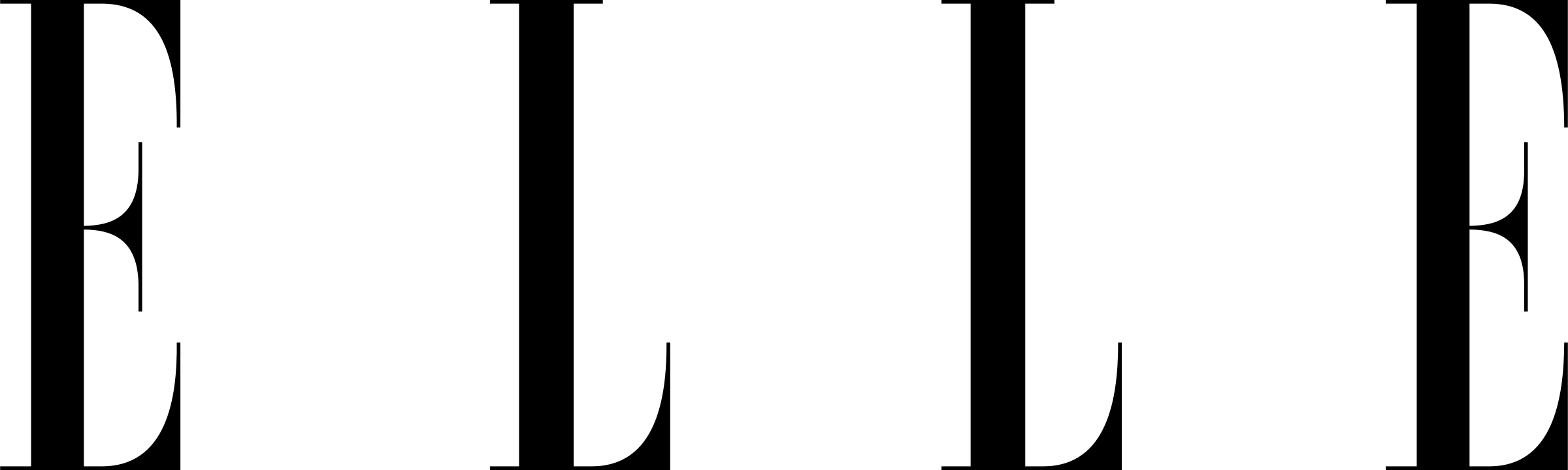 elle-2-logo-black-and-white.png
