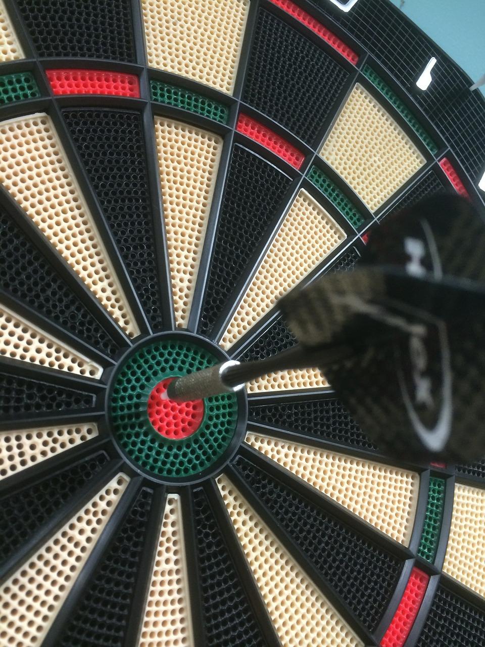 bullseye-429631_1280.jpg