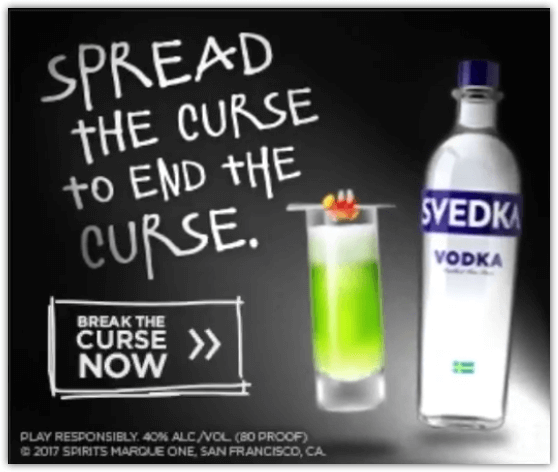Svedka spread the curse 12.png