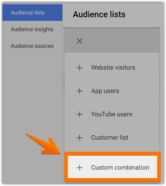 AdWords custom combination 100 01.png