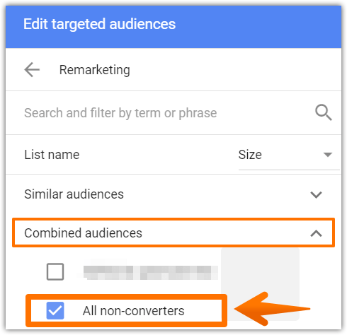google adwords edit targeted audiences 131 01.png