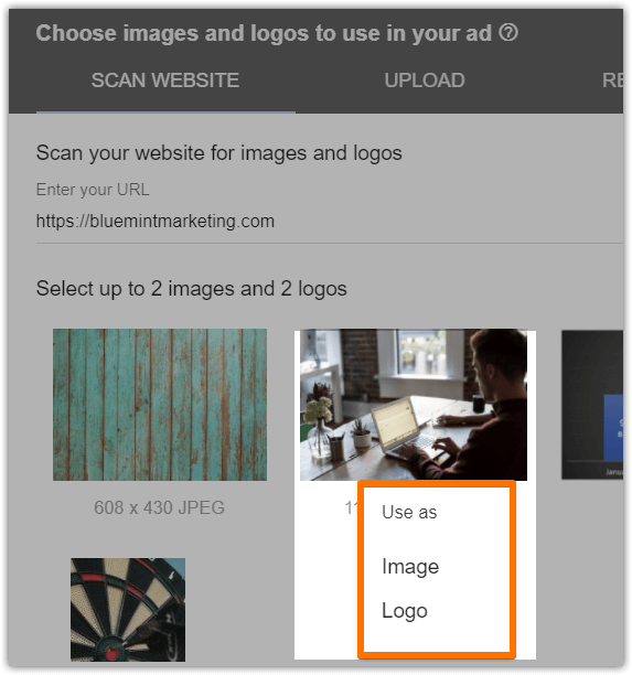 responsive ad use as image or logo 14 01.png