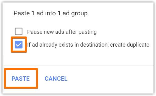 create duplicate ad 63 01.png
