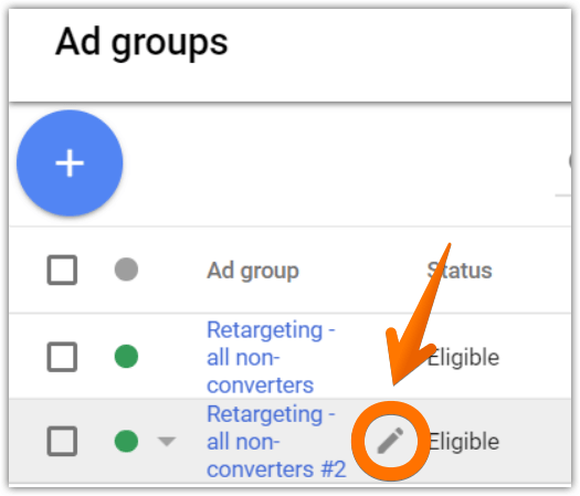 Re-name the duplicate ad group 49 01.png