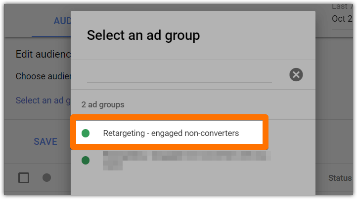 Select an ad group 58 01.png