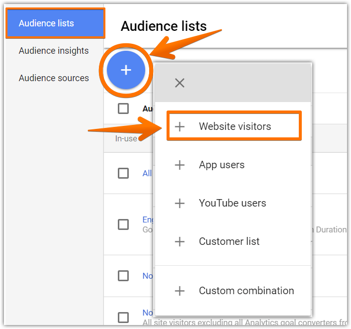 AdWords audience lists 69 01.png