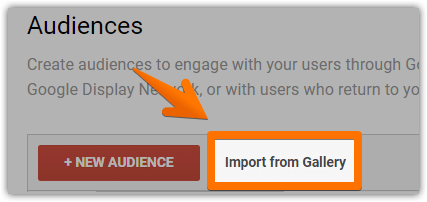 Import audiences from Analytics gallery 75 01.png