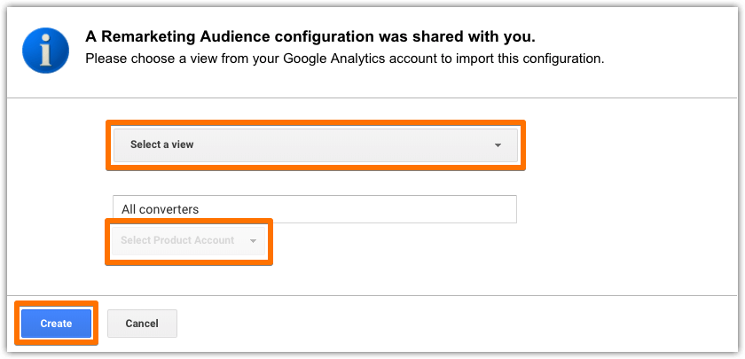 Remarketing audience configuration shared 01.png