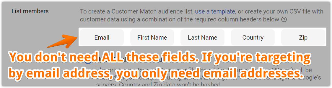 Customer Match audience list columns 01.png