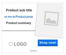 Dynamic remarketing ad example 01.png
