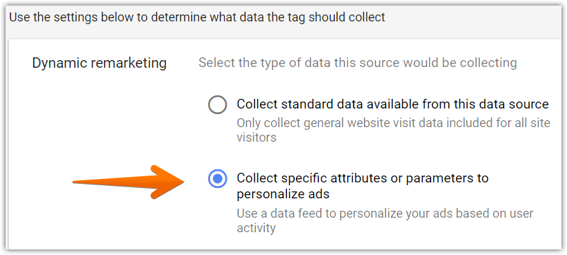 Dynamic remarketing data source option 01.png