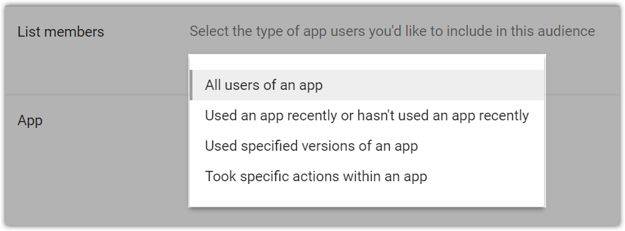 App user types 01.png
