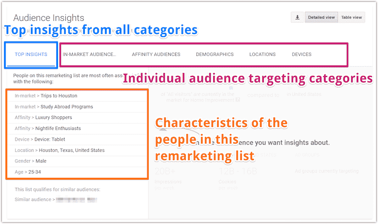 Audience Insights report in AdWords 01.png