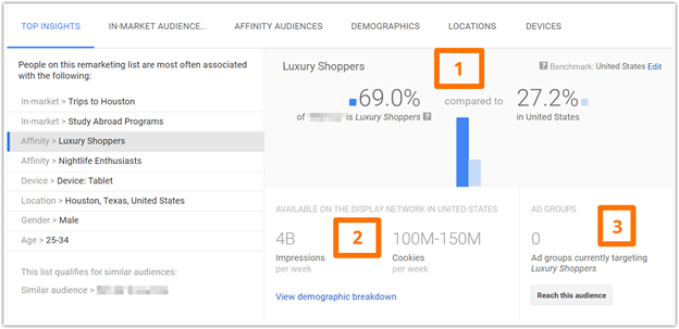Luxury Shoppers top insights 01.png