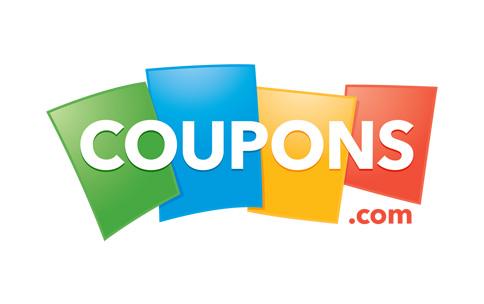 couponscom_logo-c48305bd252f9c937da12591faf84c196428569d7d901876f3125abc8bca8f59.jpg