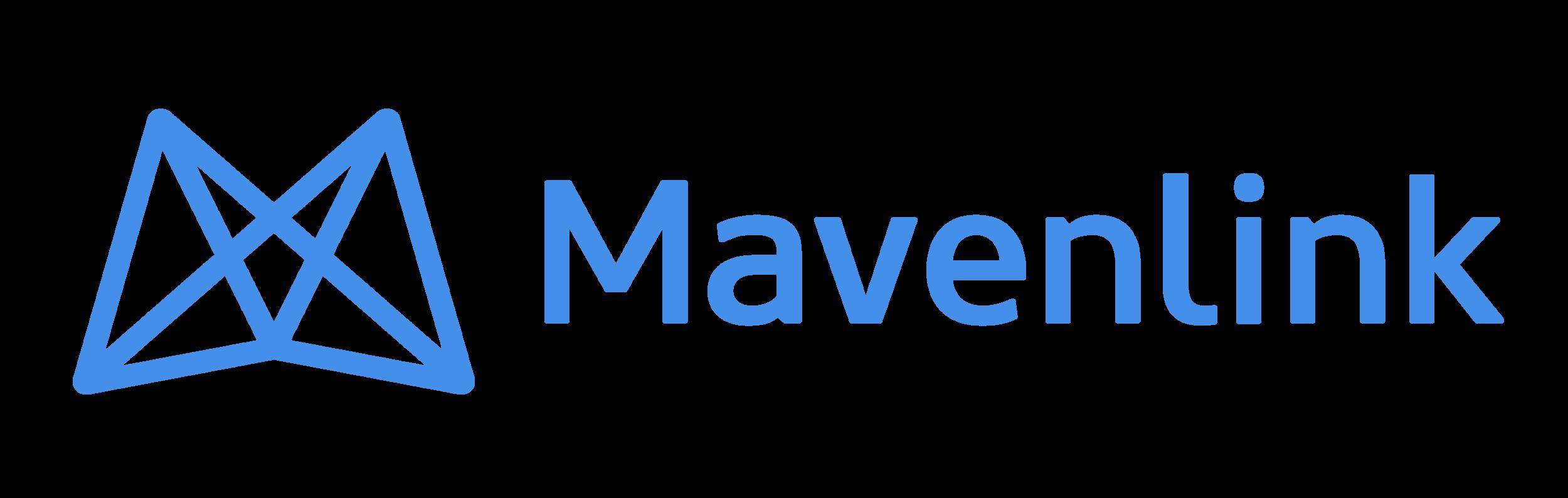 Mavenlink_Logo.png
