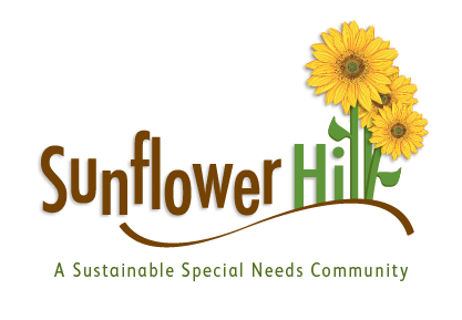 Sunflower_Hill_Logo_small_KB.png