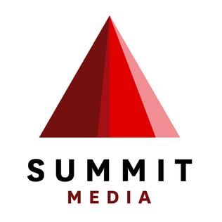 Summit_Media_2017_logo.png