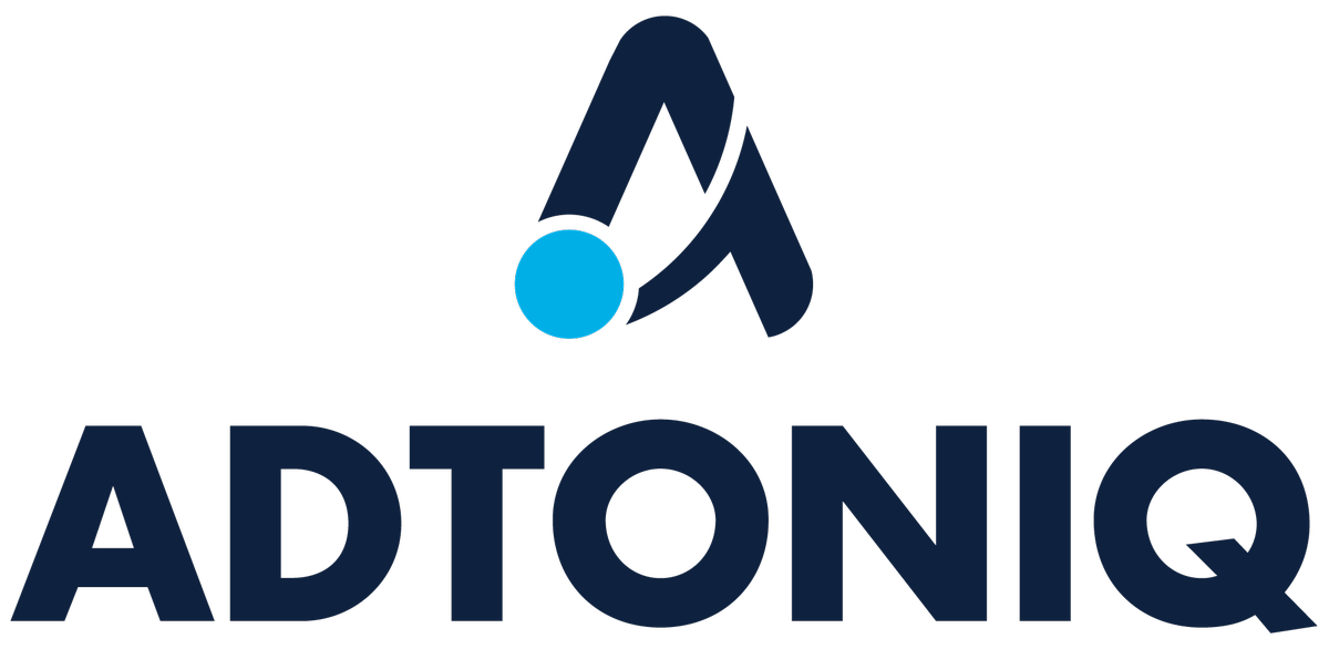 Adtoniq Logo.png