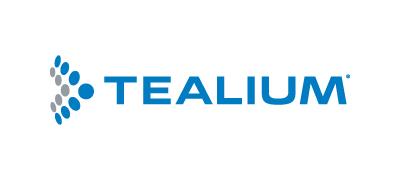 tealium_logo_400x180.jpg