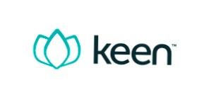New Keen Logo.png