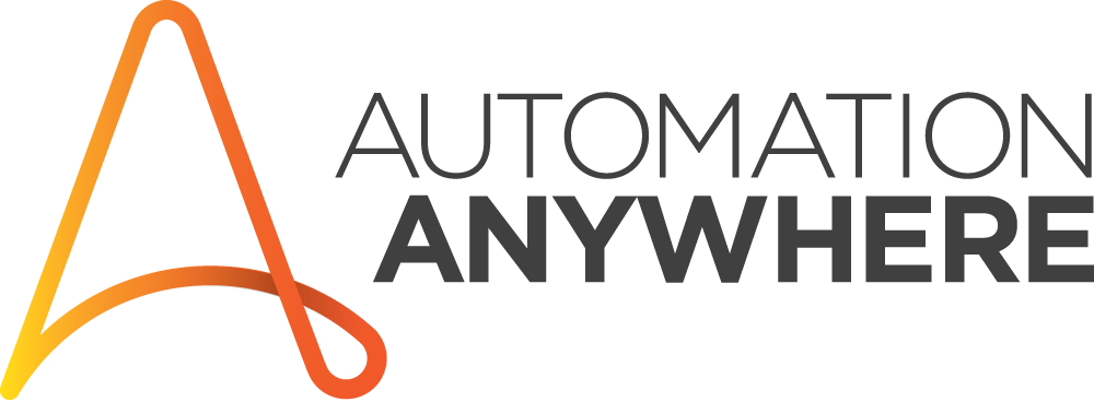 Automation-Anywhere-Logo.png