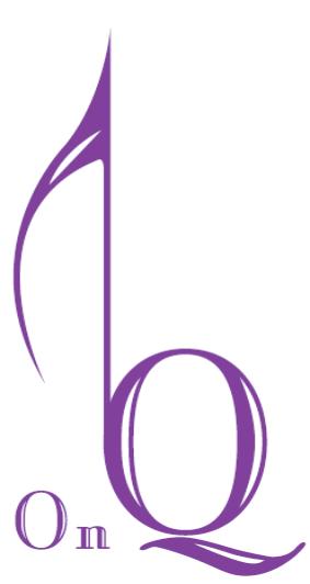 OnQ Logo.png