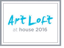 House RDS   May 20th - 22nd 2016     stand F26