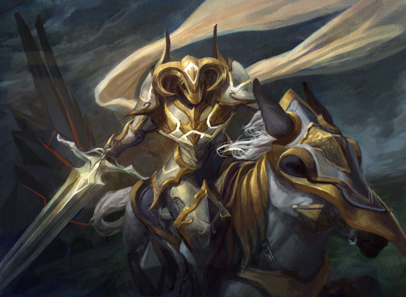 knight_of_glory_by_one_vox-d56g5v1.jpg