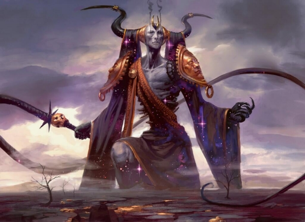 erebos__god_of_death_by_one_vox-d6ed2pq.jpg