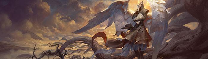 Site-Collection-Banner-Seraphim.jpg