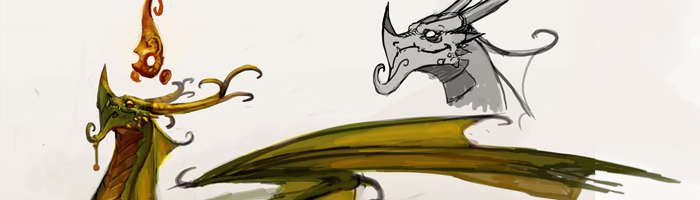 Site-Collection-Banner-concept.jpg