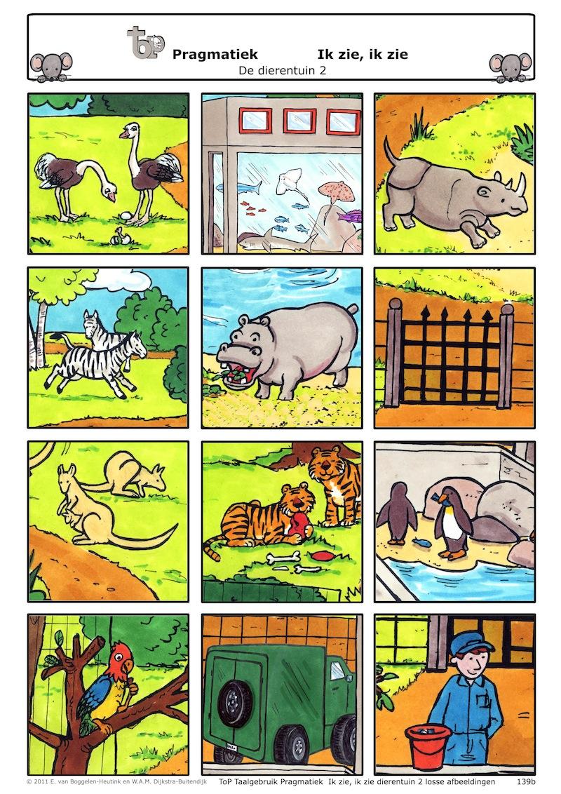 139b. pragmatiek afbeeld ik zie ik zie dierentuin 2.jpg