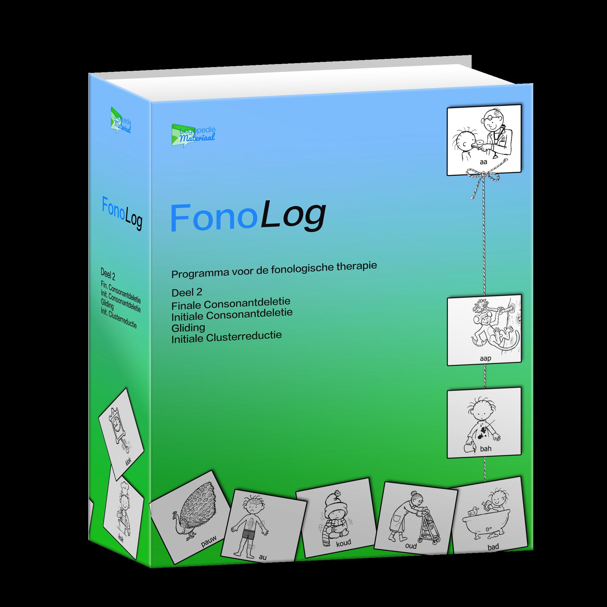 FonoLog 2 3D.png