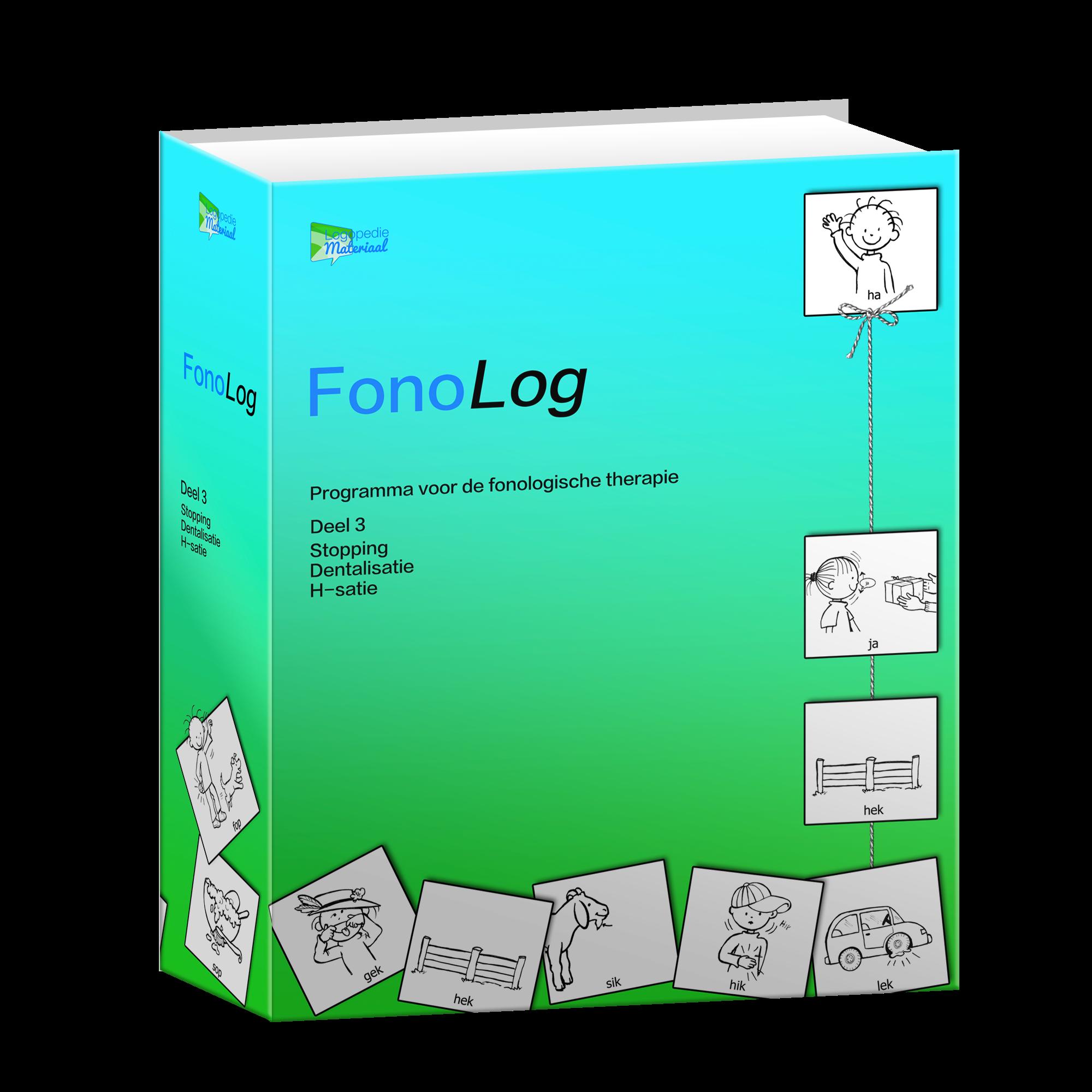 FonoLog 3 3D.png