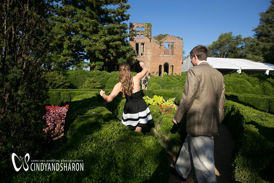barnsley-gardens-wedding1.jpg