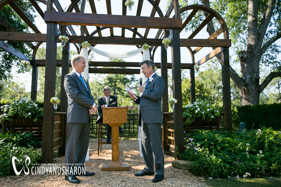barnsley-gardens-wedding6.jpg