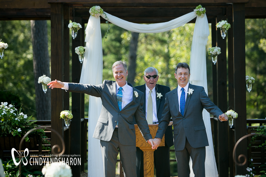 barnsley-gardens-wedding7.jpg