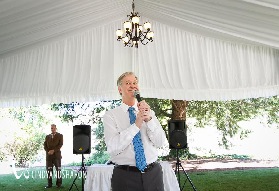 barnsley-gardens-wedding8.jpg