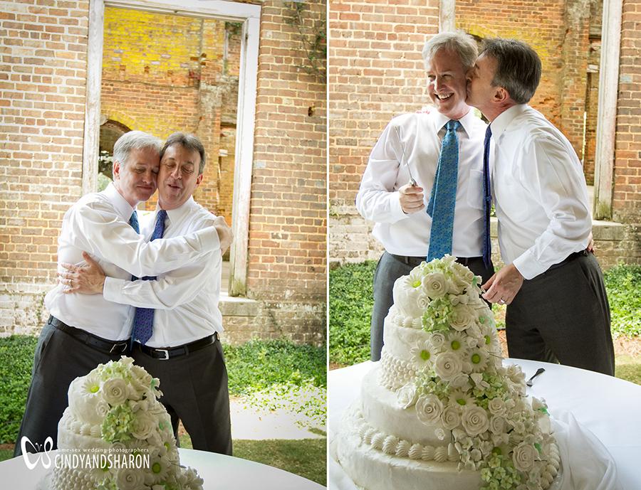 georgia-gay-wedding1.jpg