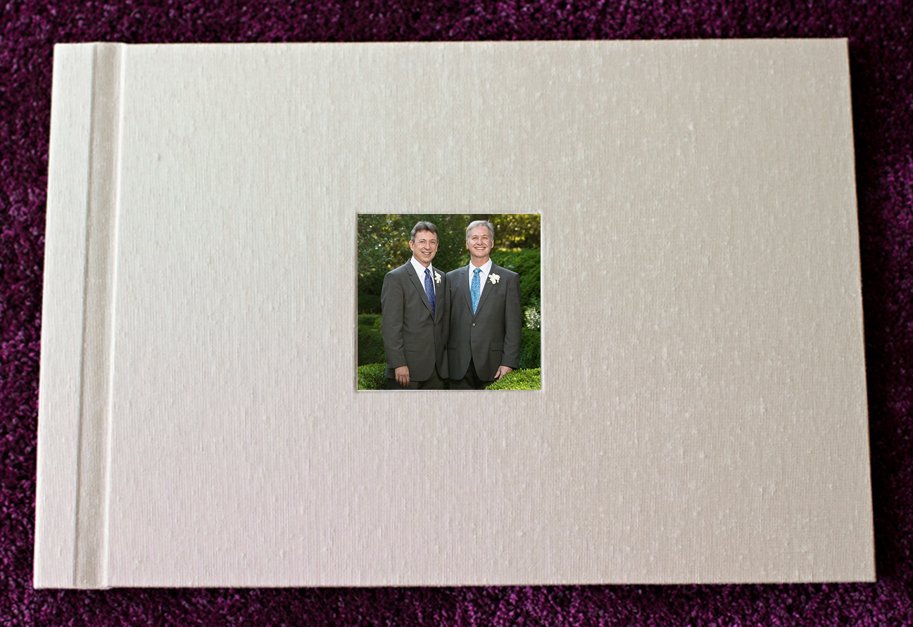 two-groom-wedding-album.jpg