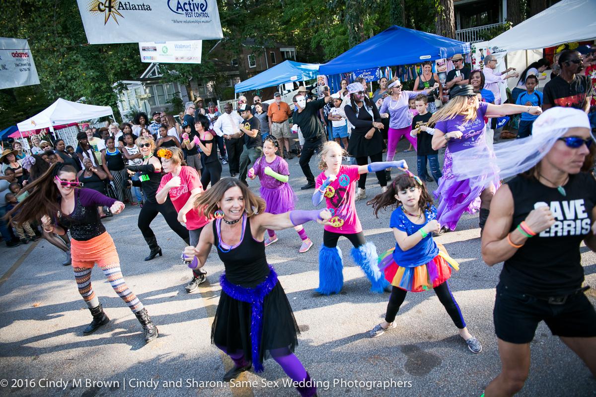 lakefest-flash-mob4.jpg