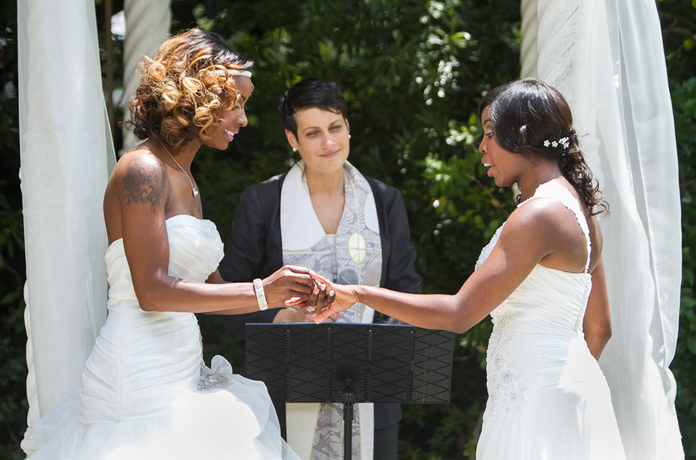 lgbt-wedding-photo-atrium-norcross.jpg
