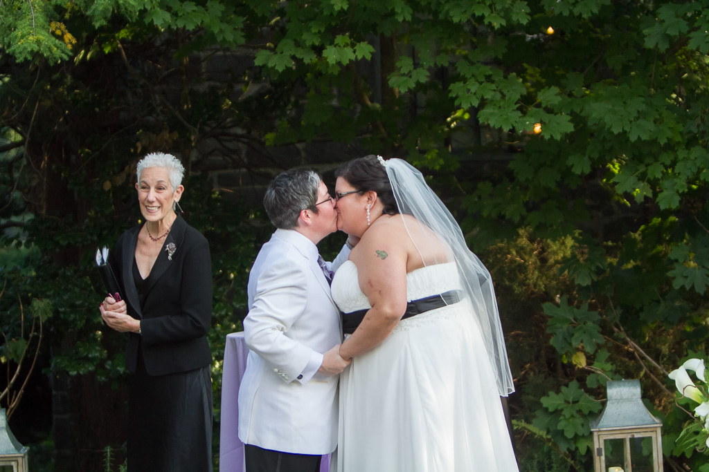 20150905-Nichole-Suzanne, Nichole and Suzanne, Asheville Same Sex Wedding, Homewood Castle