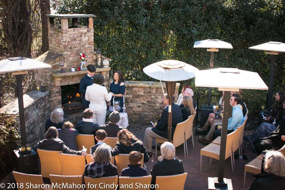 roswell-wedding-photographer-221116.jpg