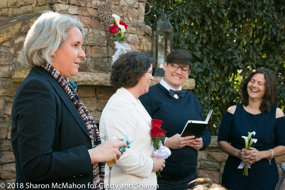 roswell-gay-wedding-photographer-218013.jpg