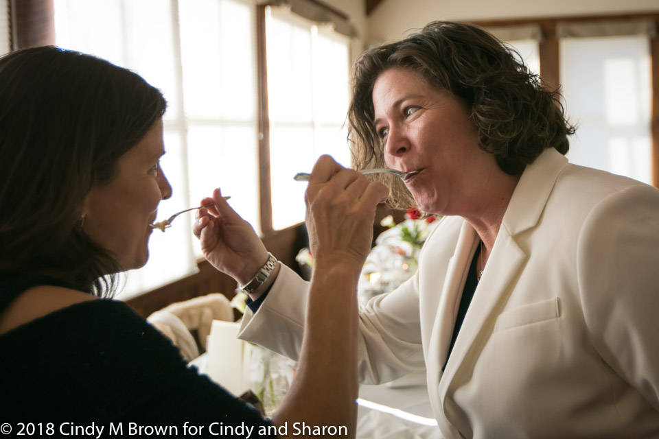 Roswell-wedding-photographer-102925.jpg