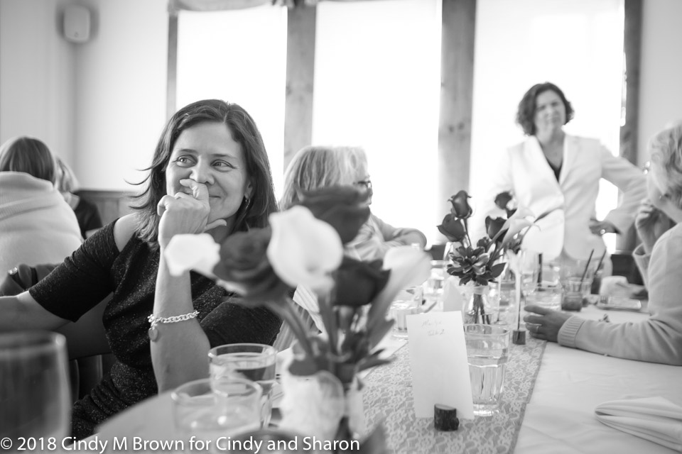 Roswell-wedding-photographer-108927.jpg