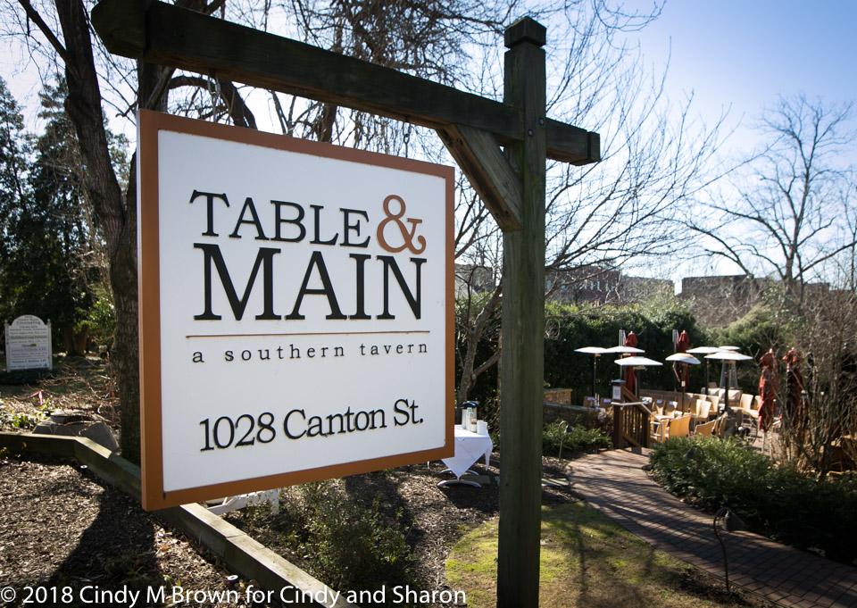 table-main-wedding-roswell-96317.jpg